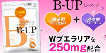 bupイメージ